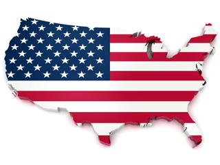 american-flag-us-map