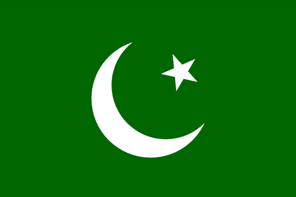 Flag_of_Muslim_League