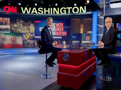 Secretary_Kerry_Sits_With_CNNs_Blitzer_Before_Taping_Interview_to_Air_on_Situation_Room_23835525644-1