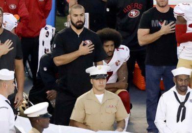 Boycott#NFL
